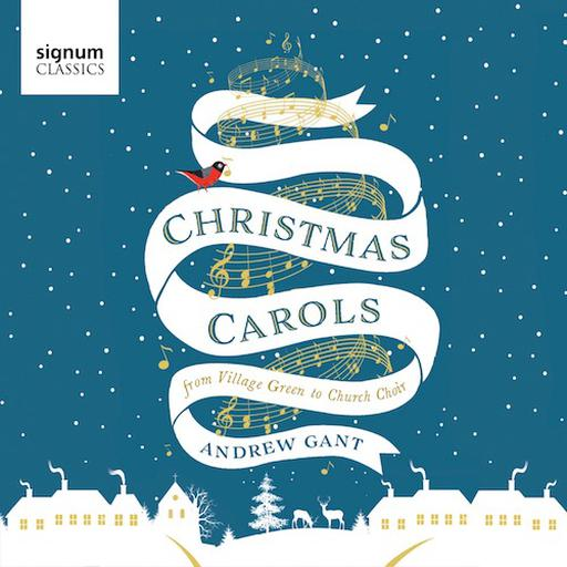 Christmas Carols from Village Green to Church Choir FLAC 96 KHZ - 2CH